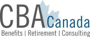 CBA Canada logo