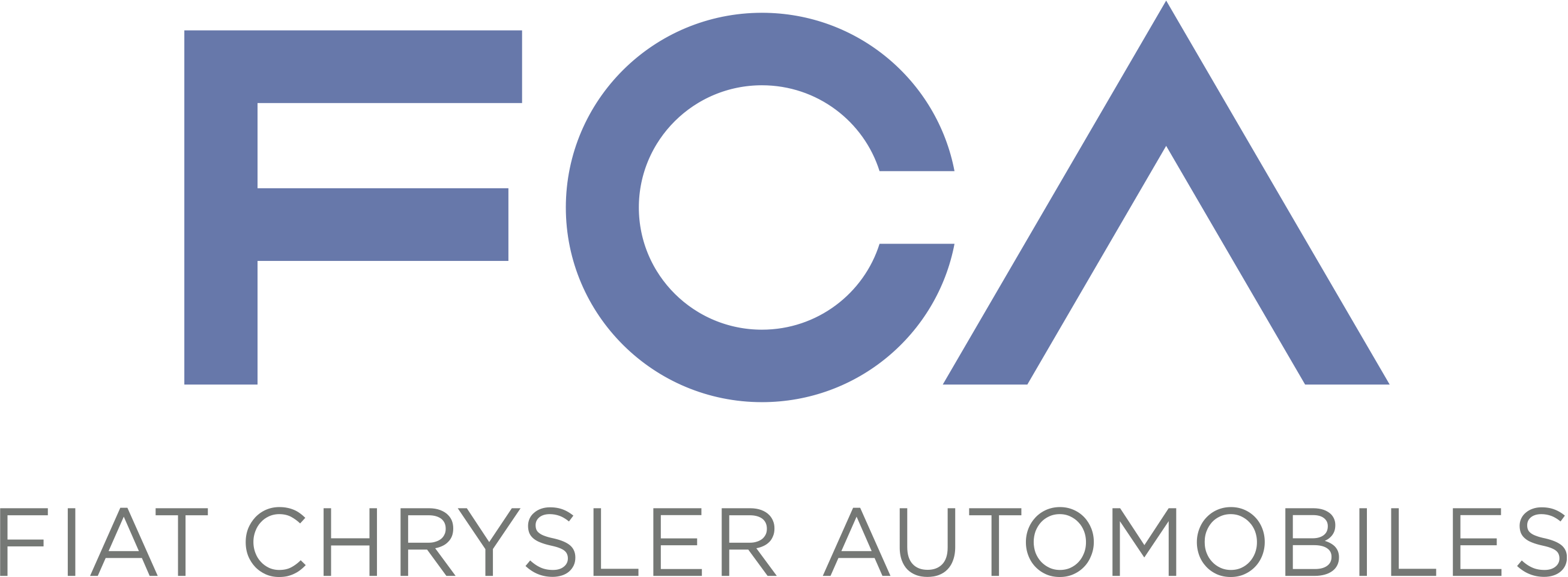 Fiat Chysler Automobiles Canada