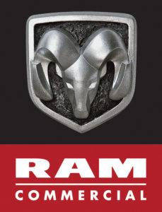 Ram_Commercial_Logo