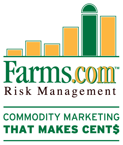 Farms.com Risk Management Inc.
