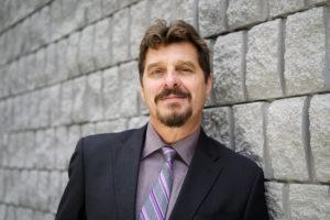 Mark Reusser headshot
