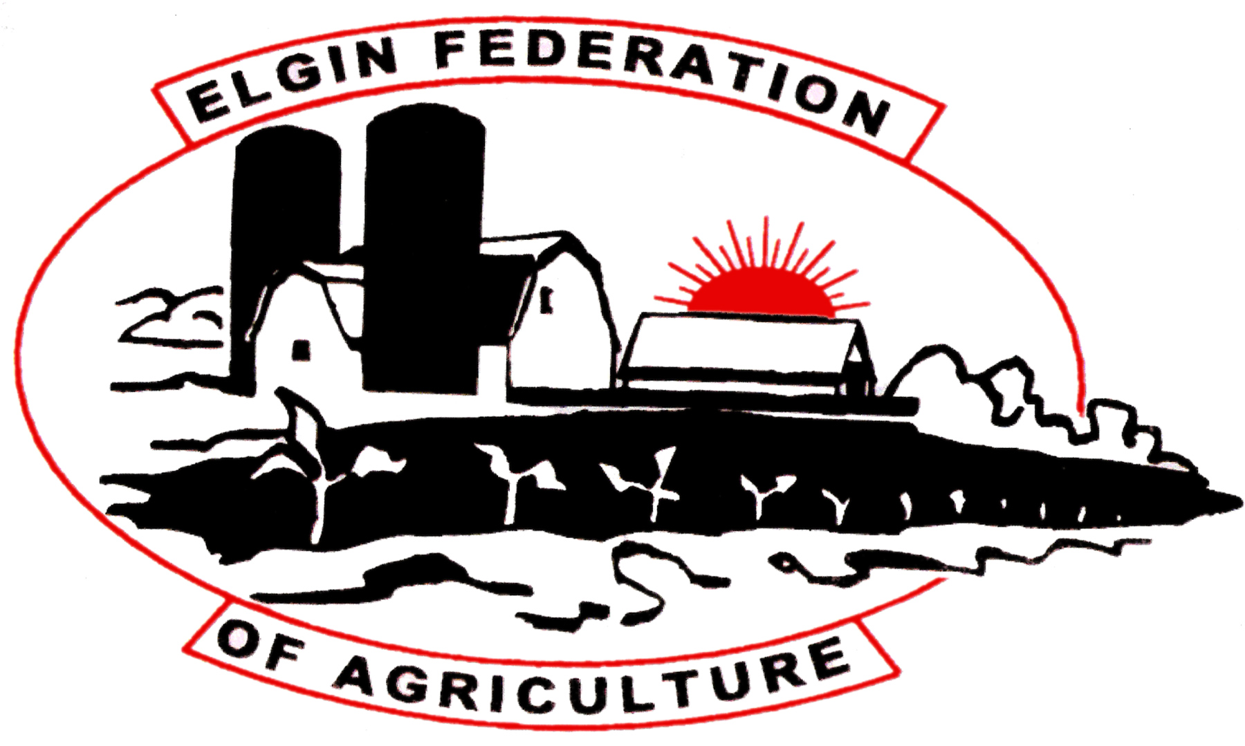 Elgin Federation of Agriculture