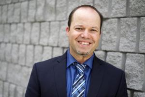 Pat Jilesen, Director