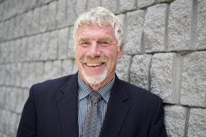 Peter Lambrick, Director