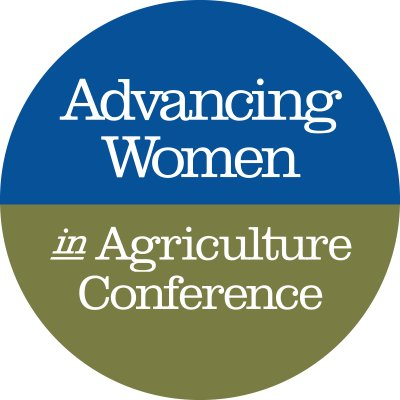 Advancing Women in Agriculture