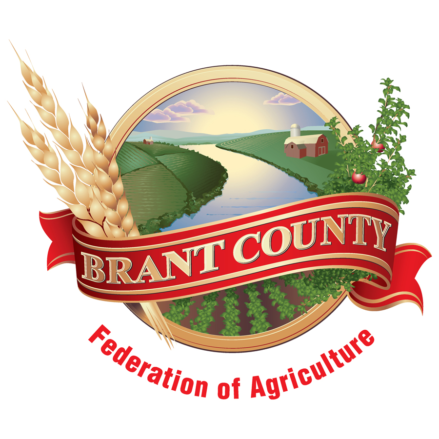 Brant County Federation of Agriculture