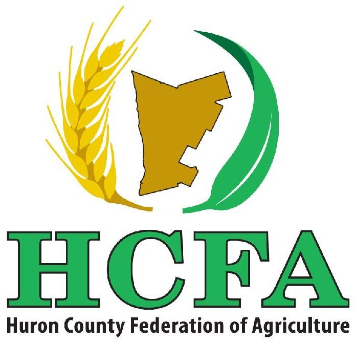 Huron County Federation of Agriculture