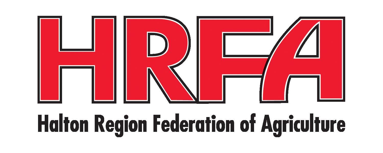 HRFA-Logo