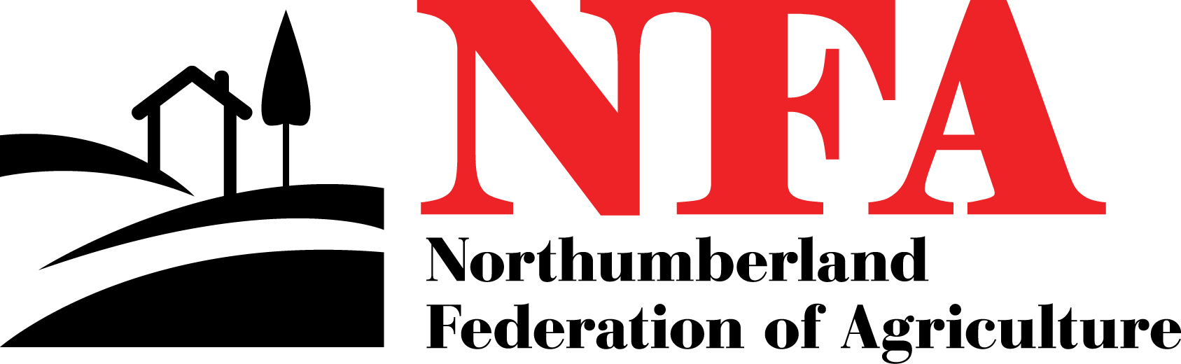 Northumberland Federation of Agriculture
