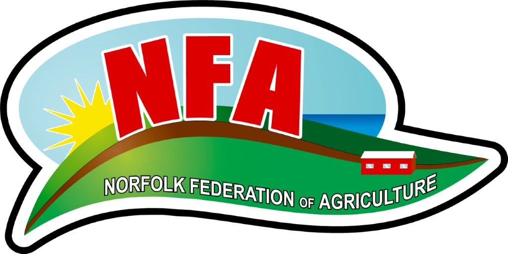 Norfolk Federation of Agriculture