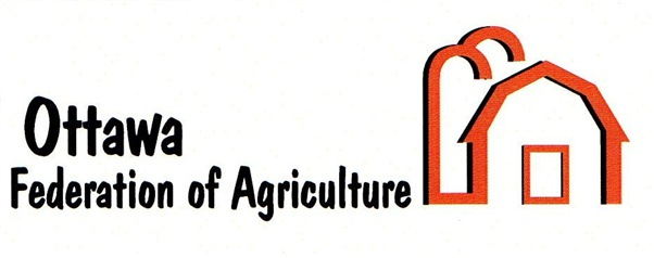 Ottawa Federation of Agriculture
