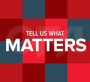 OFA member survey: Tell us what matters