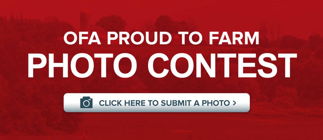 Send us your best Proud to Farm photos