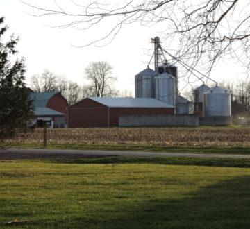 WSPS Farm Safety Information