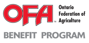 OFA Benefit Program Logo - TM 2018