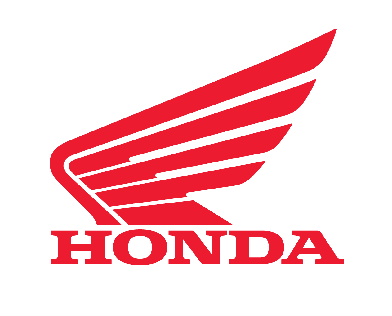 Honda_wingmark_red logo