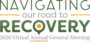 Navigating our Road to Recovery: 2020 OFA Annual General Meeting