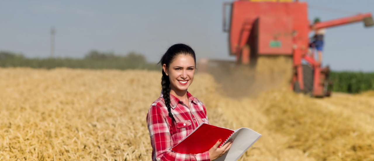 Feeding Your Future launches new Ontario Agriculture Worker Safety and Awareness Certificate