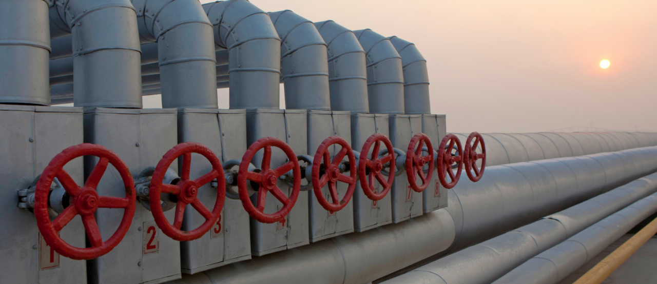 OFA believes closure of Enbridge Line 5 will have detrimental impacts on Canadian economy