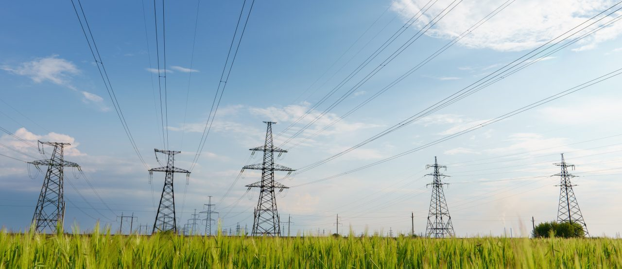OFA addresses uncontrolled electricity issues with industry working group