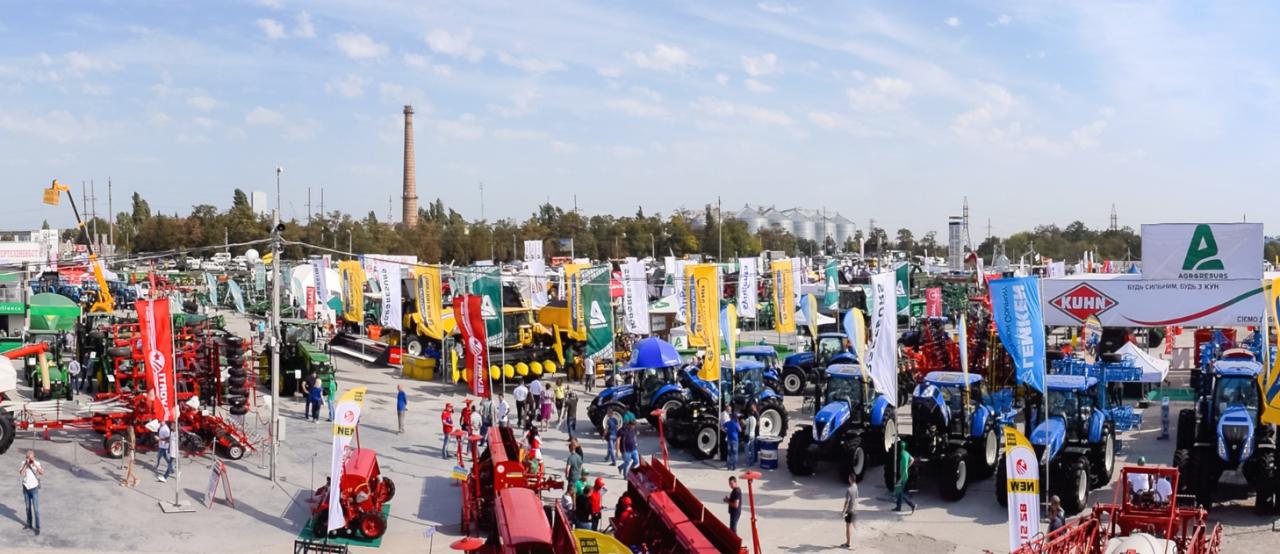 OFA anticipates return to Farm Shows and Fairs