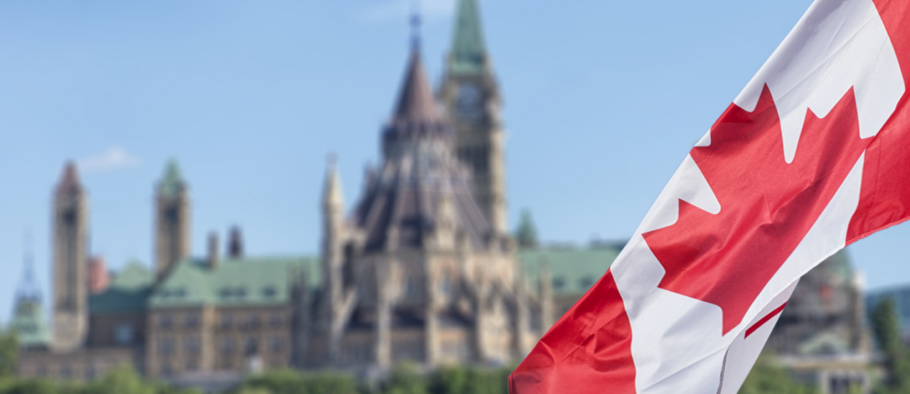 OFA aims to keep agriculture and rural priorities at the forefront with Canada's 44th government